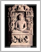 medieval_idol_of_mahaveer