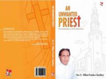 Unwanted Priest