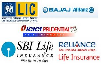Insurance Companies in India