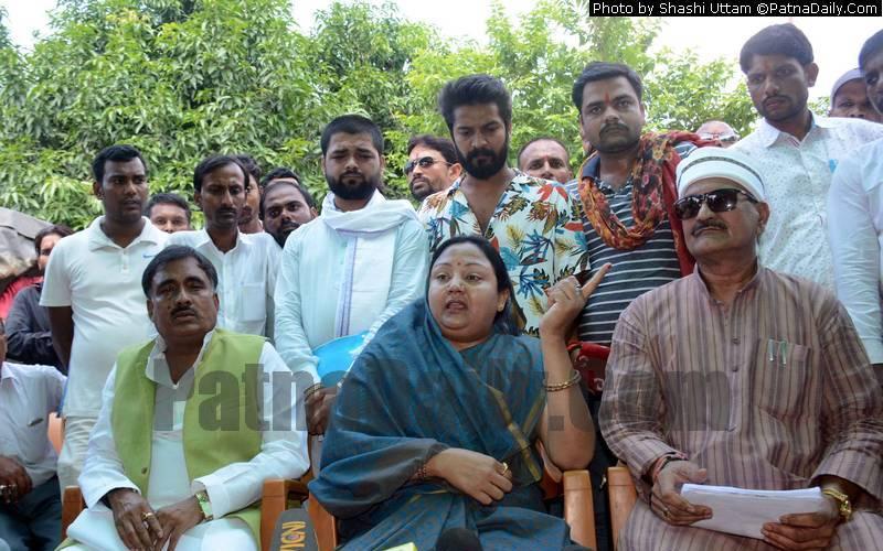 Sir Syed Ahmed - True Follower of Raja Ram Mohan Roy